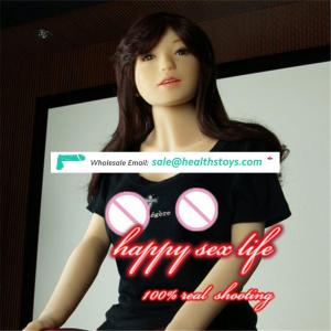 china suppliers Wholesale 165cm big ass silicone sex doll big breast sex doll sexy european love doll
