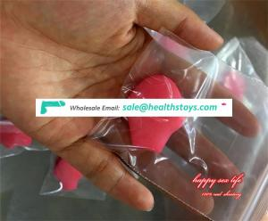 love doll  Sex dolls Accessories tongue for men pleasure