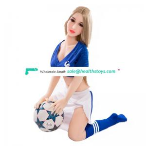 online shop  small breast silicone sex doll for men sexy toy