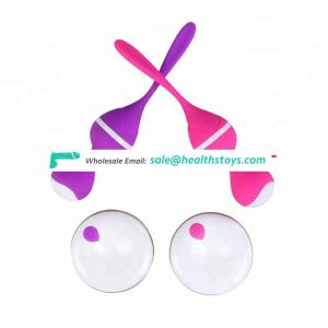 10 Frequencies Bullet Sex Mini Love egg for Women Sex Toy