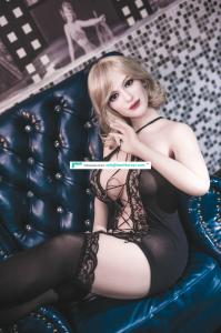 162 cm MAX  new tpe realistic sex doll for men