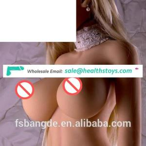 3.3ft 100cm Mini Young Japan Love Masturbation Cheap Silicone Sex Doll Letizia vagina oral anal sex