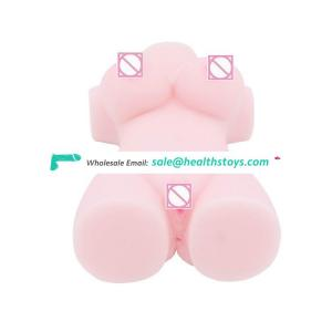 Best Selling Beautiful Artificial Vagina Sex Toy For Male Masturbation