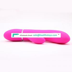 Best Selling Product Sexual Products Sex Toy Bullet Vibrator Dildos for Women