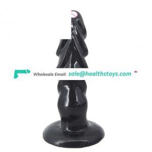 FAAK Artificial Penis Realistic Dildo for Women and Sex Toy Dilod  Adult Sex Toys for Men Masturbators Dildos