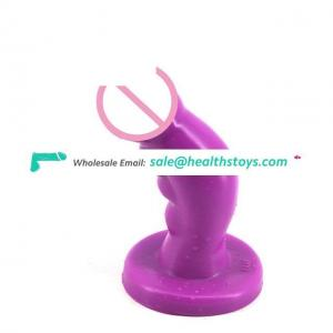 FAAK Best Selling Adult Sex Products Flexible and adult shower Toy with Healthy Material for female