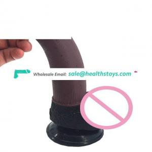FAAK Feel Good to Touch and Comfortable Realistic Healthy Design Realistic Shape for Men and Women