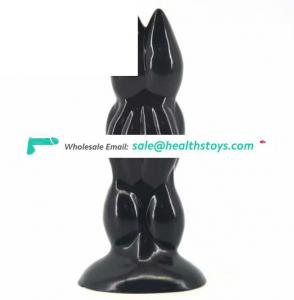 FAAK New Arrival Sex Toy and Relaxing Your Life and Waterproof Dildo for Women Ladies