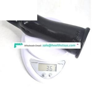 FAAK dolphin shape anal plug realistic porno toy  vibrator pussy vegina ass  animal dildo for women