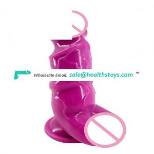 FAAK safe and exciting artificial penis toys are available for both men and women