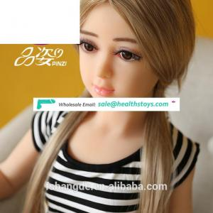 Factory Hot Sales sex doll pussy price in india for men silicone Best high quality