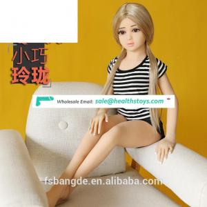 Factory high quality real man sex doll love little with price