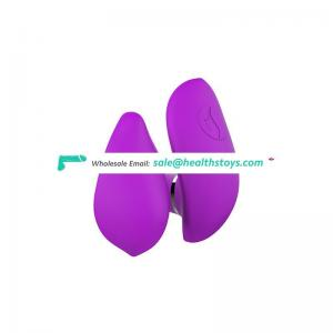Fantastic quality durable huge vibrator sex adult toy novelty dildo realistic