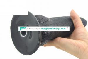 Hot Selling Wholesale USB Rechargeable Vibrator Sex Toys 10-Frequency Vibrating sex shop dildo mini sex doll vibration machine