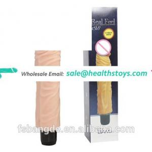 Hot sale factory direct 10 speed vibration with fair price