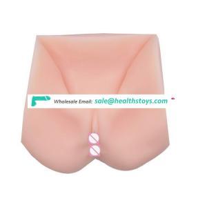 Hot selling young girl pussy vagina masturbator big ass for man