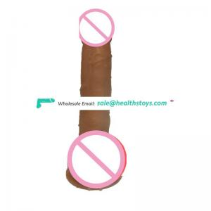 New original dildos for men dildo realistico black manufacturer