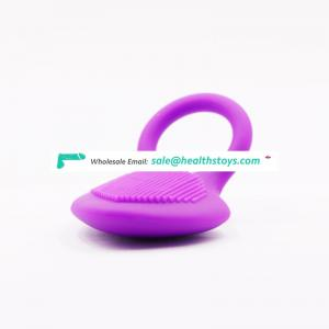 OEM/ODM realistic silicone large vagina penis sex toy