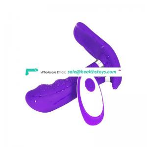 Professional Supplier sex machine power silicone for women dildo vibrator