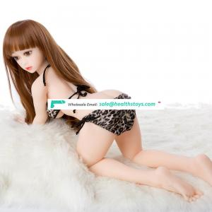 Yinyin-Whosales 100CM silicone rubber sex dolls famale body for  ballroom males user