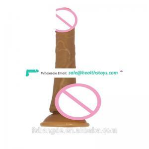custom dildo sex toys  anal dildo horse ejaculate electrique penis pompe