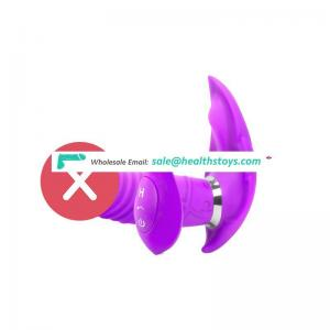 realistic rotating sex toy dildo vibrator