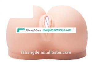 young japan sex 18 girl big fat pussy ass realistic vagina sex toys for men masturbation
